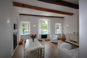 obrázek - Love in Portofino Apartment