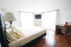 Hotel Plinius