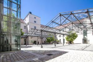 obrázek - Hotel Altes Kloster