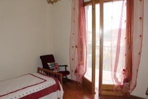 House in Caramagna, Apartments  Imperia - big - 3
