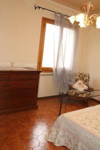 House in Caramagna, Apartments  Imperia - big - 4