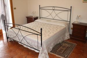 House in Caramagna, Apartments  Imperia - big - 6