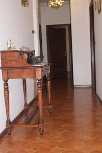 House in Caramagna, Apartments  Imperia - big - 8