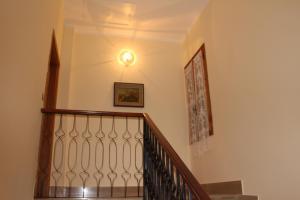 House in Caramagna, Apartments  Imperia - big - 9