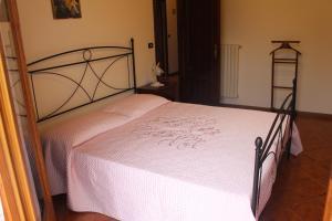 House in Caramagna, Apartments  Imperia - big - 11