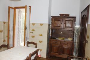 House in Caramagna, Apartments  Imperia - big - 13