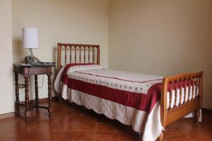 House in Caramagna, Apartments  Imperia - big - 16