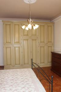 House in Caramagna, Apartments  Imperia - big - 18