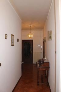 House in Caramagna, Apartments  Imperia - big - 19