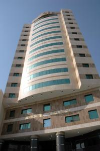 Al Thill Hotel