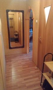 Апартаменты на Горького 19 - фото 12