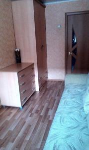 Апартаменты на Горького 19 - фото 6