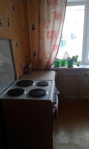 Апартаменты на Горького 19 - фото 9