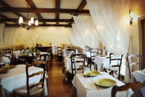 Mirbeau Inn & Spa - Skaneateles