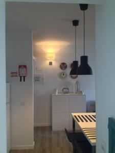 Apartamento Estoril Tamariz