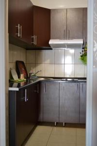 Maya Guest House, Pensionen  Simferopol - big - 14