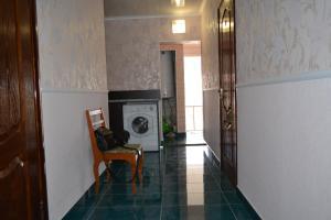 Maya Guest House, Pensionen  Simferopol - big - 12