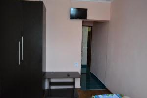 Maya Guest House, Pensionen  Simferopol - big - 11