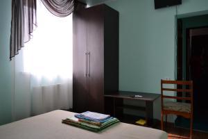 Гостевой Дом Майя, Гостевые дома  Симферополь - big - 10
