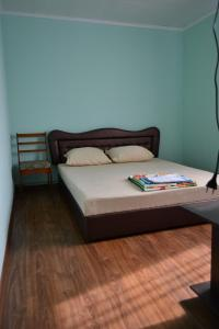 Maya Guest House, Pensionen  Simferopol - big - 15