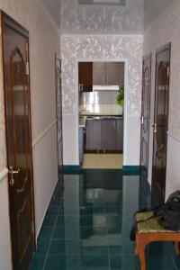 Maya Guest House, Pensionen  Simferopol - big - 7