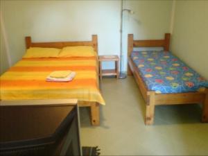 Apartments Miljevic