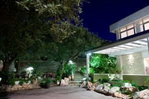 Hotel Orsa Maggiore, Hotels  Castro di Lecce - big - 16