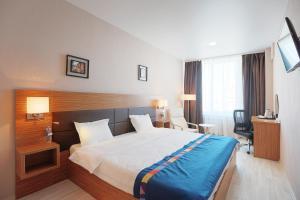 Astoriya Hotel