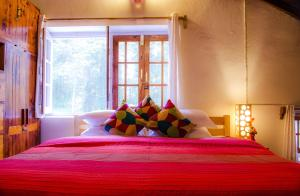 Reviews Fredy's Bungalow near Nainital