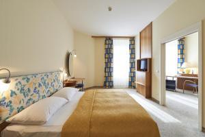 Starlight Suiten Hotel Budapest(Budapest)