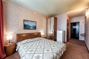 Отель Черномор - фото 15