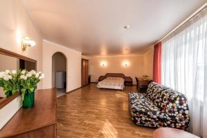 Отель Черномор - фото 14