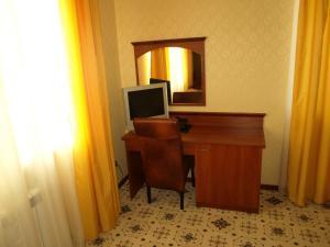 Отель Георгенсвальде - фото 5