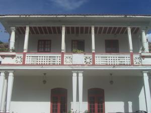 obrázek - Varzea Palace Hotel