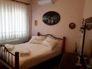 Dardanelles, Homestays  Canakkale - big - 5