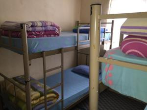 Feel Cappadocia Hostel