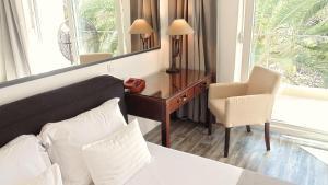Refresh Boutique Apartments, Apartmanok  Vodice - big - 27