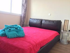 Apartment Paralimni