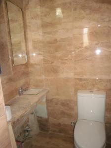 Apartament Birgu