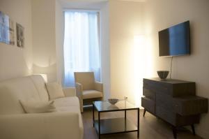 Apartment Massena
