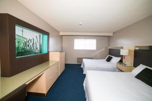 obrázek - Las Vegas Hostel