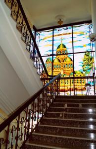 Отель Гарни - фото 3