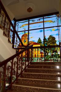 Отель Гарни - фото 7