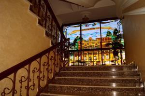 Отель Гарни - фото 9