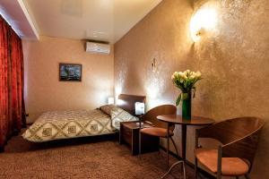 Отель Черномор - фото 8
