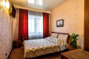 Отель Черномор - фото 4