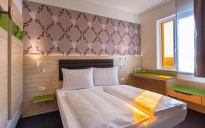 BM Bavaria Motel