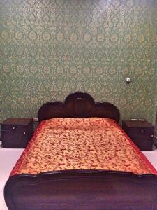 Отель Монарх - фото 7