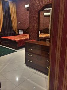 Отель Монарх - фото 19