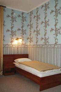 Отель Георгенсвальде - фото 6